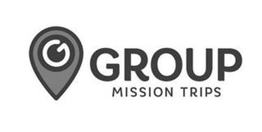 G GROUP MISSION TRIPS