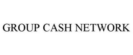 GROUP CASH NETWORK