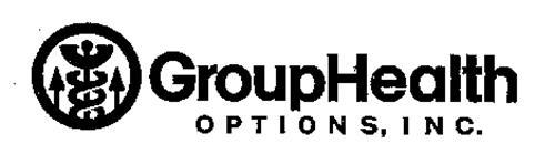 Group Health Inc 79