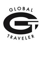 GLOBAL TRAVELER GT
