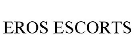 eros escort guide