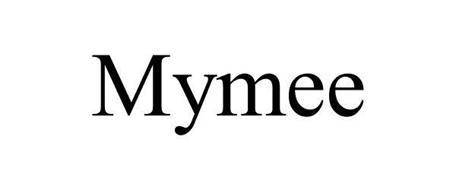 MYMEE