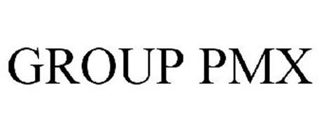 GROUP PMX