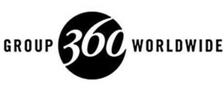 GROUP 360 WORLDWIDE