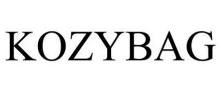 KOZYBAG
