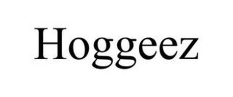 HOGGEEZ