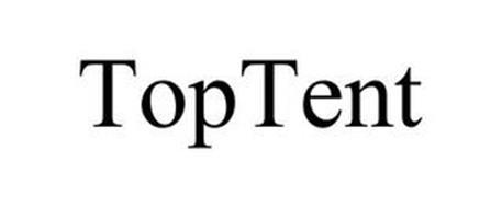 TOPTENT