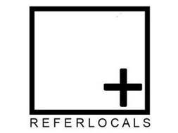 REFERLOCALS