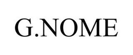 G.NOME