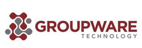 GROUPWARE TECHNOLOGY