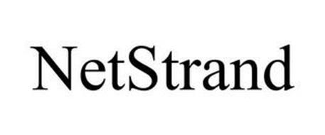 NETSTRAND
