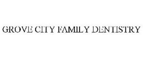 GROVE CITY FAMILY DENTISTRY
