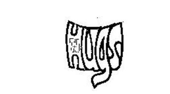 TJ HUGS