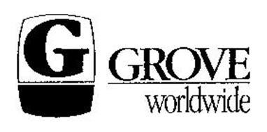 G GROVE WORLDWIDE