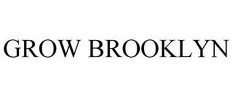 GROW BROOKLYN