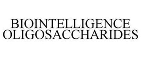BIOINTELLIGENCE OLIGOSACCHARIDES