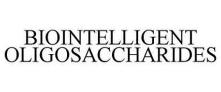 BIOINTELLIGENT OLIGOSACCHARIDES