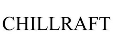 CHILLRAFT