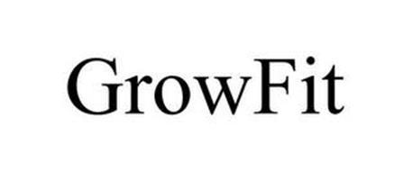 GROWFIT