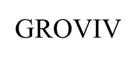 GROVIV