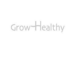 GROW HEALTHY
