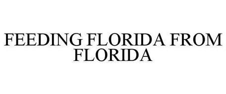 FEEDING FLORIDA FROM FLORIDA