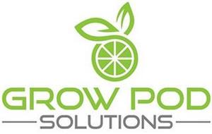 GROW POD SOLUTIONS
