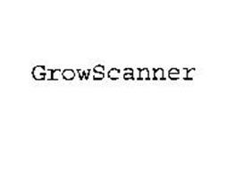 GROWSCANNER