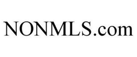 NONMLS.COM
