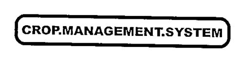 CROP.MANAGEMENT.SYSTEM