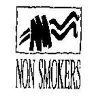 NON SMOKERS