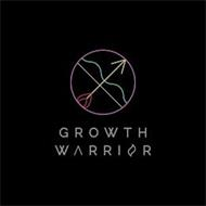 GROWTH WARRIOR