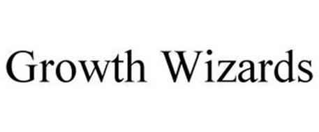 GROWTH WIZARDS