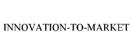 INNOVATION-TO-MARKET
