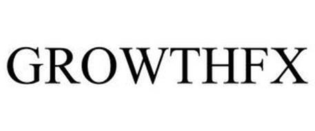GROWTHFX