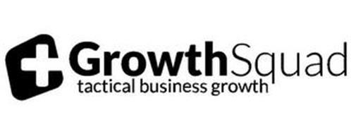 GROWTHSQUAD TACTICAL BUSINESS GROWTH