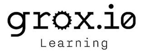 GROX.IO LEARNING