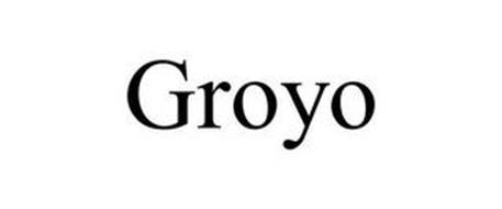 GROYO