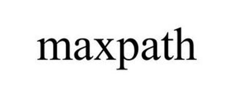 MAXPATH