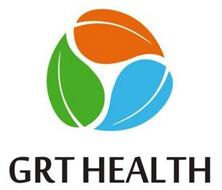GRT HEALTH