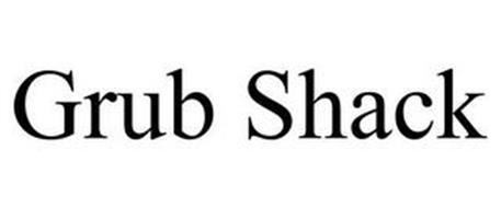 GRUB SHACK
