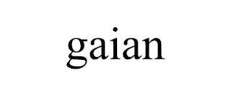 GAIAN