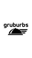 GRUBURBS