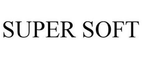 SUPER SOFT
