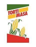 TORTI MASA
