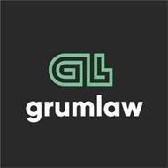 GL GRUMLAW