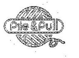 PILE & PULL