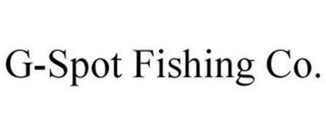 G-SPOT FISHING CO.