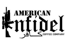 AMERICAN INFIDEL COFFEE COMPANY