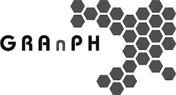 GRANPH